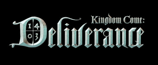 Kingdom Come: Deliverance <span id=