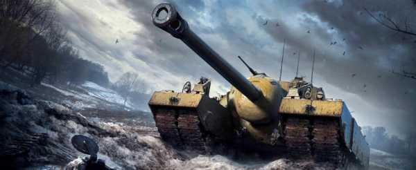 World of Tanks: Console  <a href=